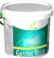 GASTRIC_RELIEF___4aa3890a2fd09.jpg