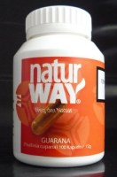 Naturway_Guarana_4ab9c501c97b0.jpg